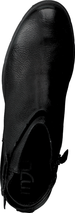 MJUS - 845202-202-6002 Nero
