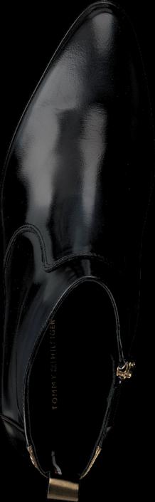 Tommy Hilfiger - Pippa 3A Mystery Blue