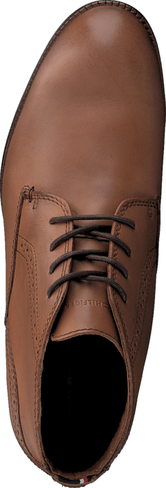 Tommy Hilfiger - Tommy Colton 7A Winter Cognac