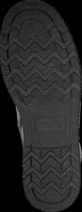 Kavat - Fors XC White