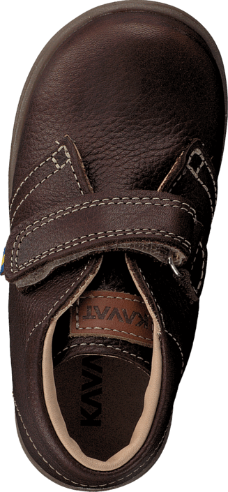 Kavat Hammar EP Dark brown