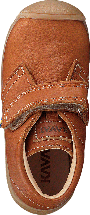 Kavat - Hammar EP Light Brown