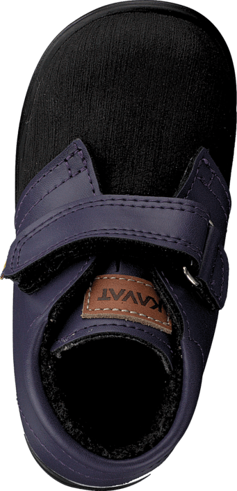 Kavat - Hammar XC Lilac