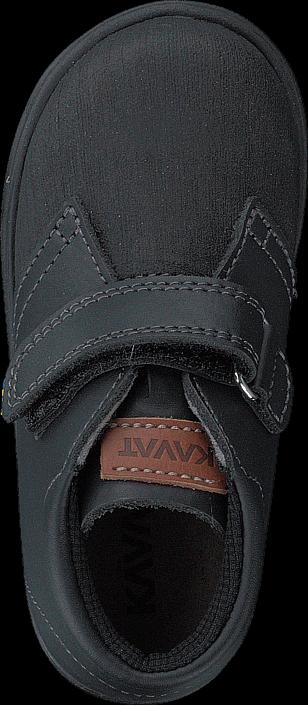 Kavat - Hammar XC Black/Black