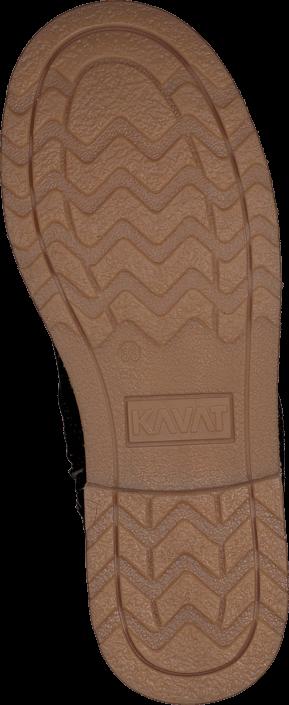 Kavat - Husum XC Black Special