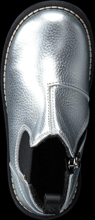 Kavat - Nymölla XC Silver