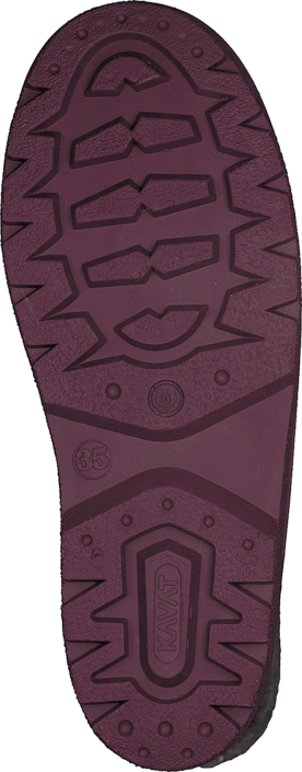 Kavat - Gimo Lilac