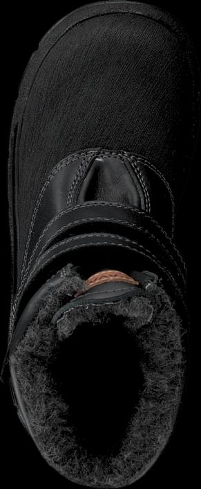 Kavat - Segmon XC Black