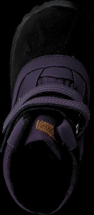 Kavat - Frånö WP Lilac