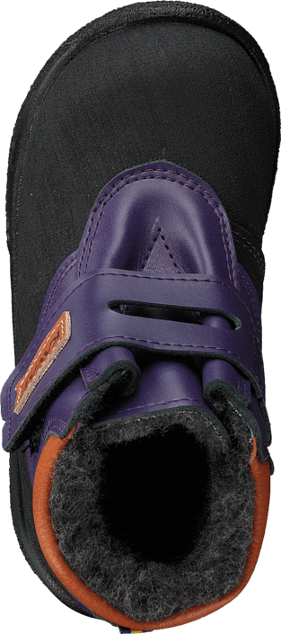 Kavat Yxhult XC Lilac