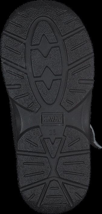 Kavat - Yxhult XC Silver