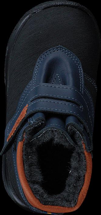 Kavat - Yxhult XC Blue/Black