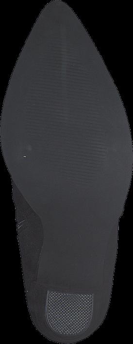 Duffy 96-38002 Black