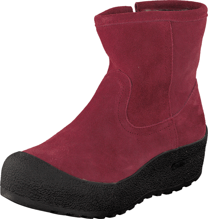 Duffy - 75-15011 Bordo