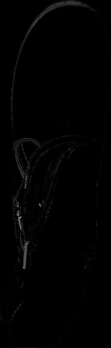 Wildflower - Panach big Black