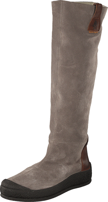 Hush Puppies - Love High Boot TAU