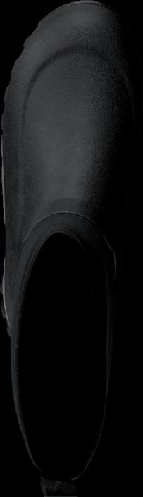 Muckboot - Rugged Black