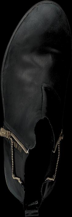 Replay - Gap Black Black