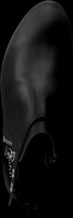 Replay - Nala Black Black