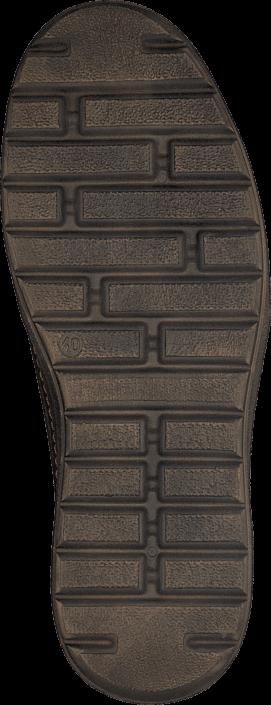 Dockers - 37HO002H-200 Stone