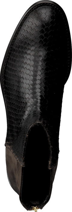 A Pair - 7743B Osiris/valencia Sigaro