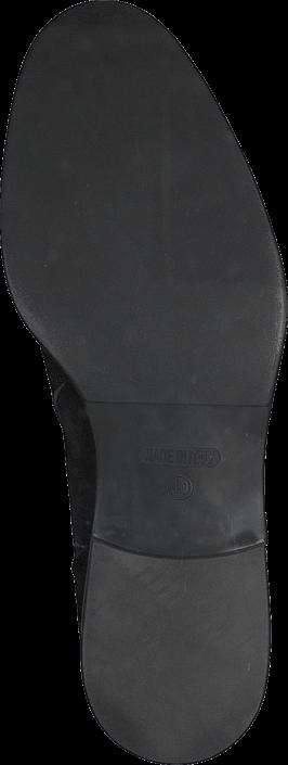 A Pair - 8124B - silver Valencia nero