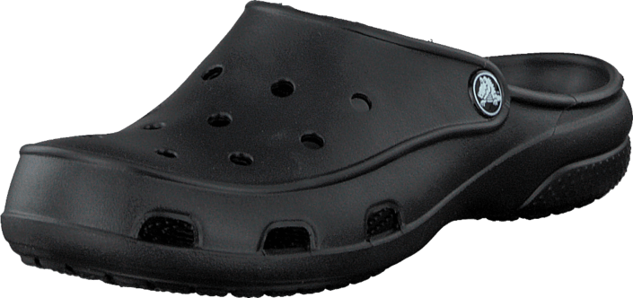 Crocs - Crocs Freesail Clog W Black