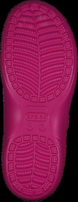 Crocs - Crocs Freesail Clog W Candy Pink
