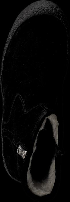 Emma - 458-9908 Black