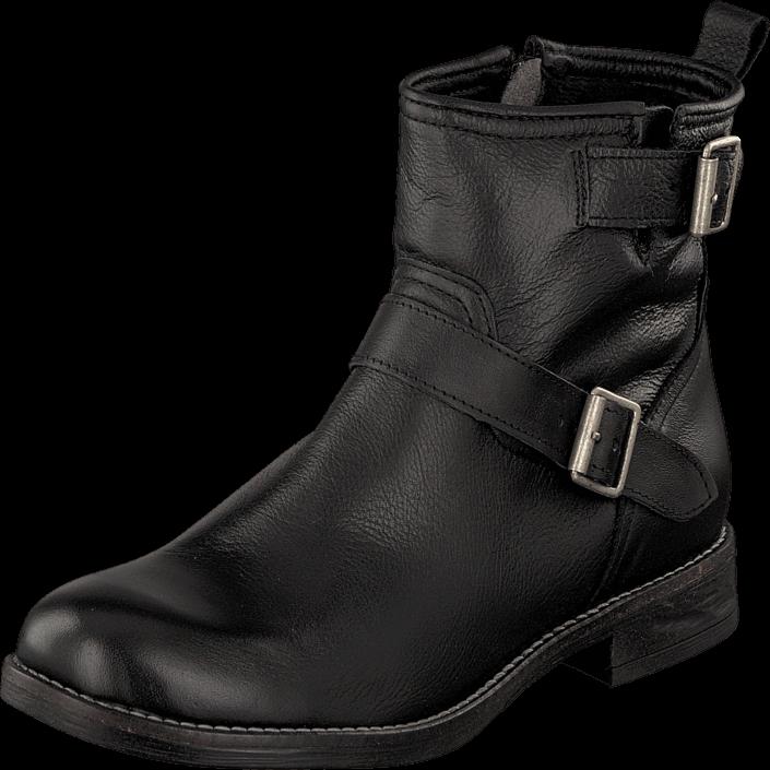 Emma 495-1009 Black