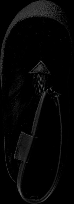 Eskimo - Adeline Black 06