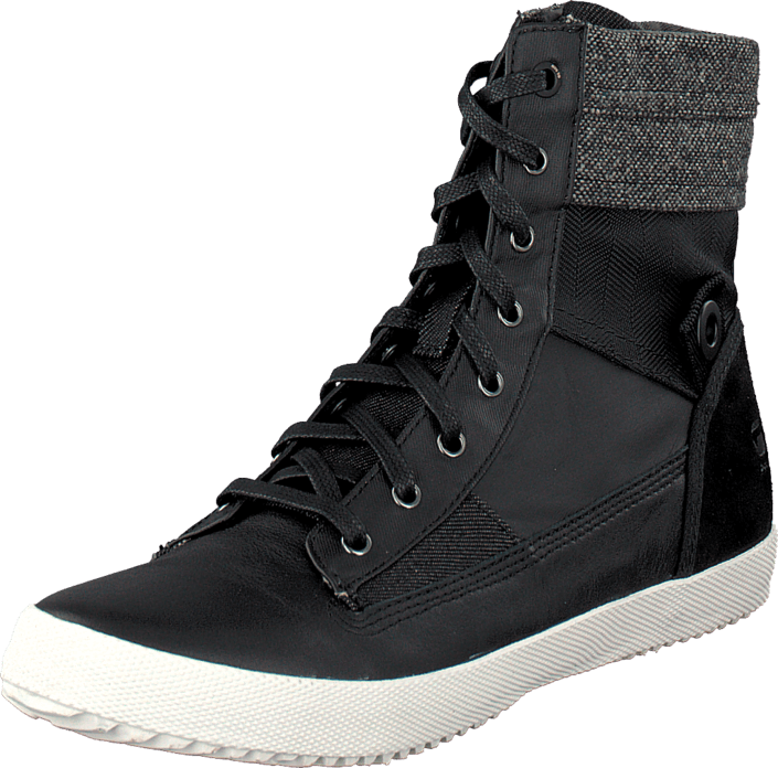 G-Star Raw Shogun Japonica II Mix Black