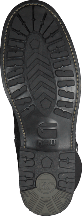 G-Star Raw - Patton V Arial Strap Black