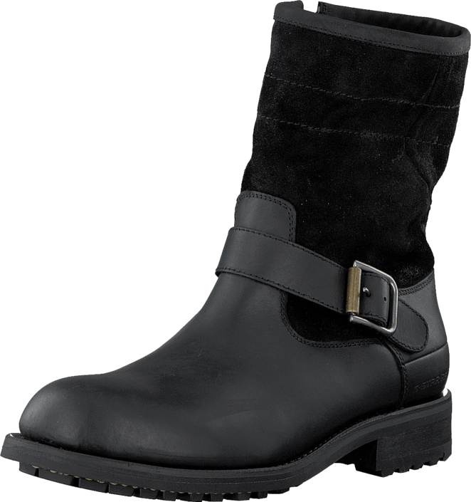 g-star-raw-patton-v-arial-strap-black-kengaet-bootsit-korkeavartiset-bootsit-musta-miehet-41