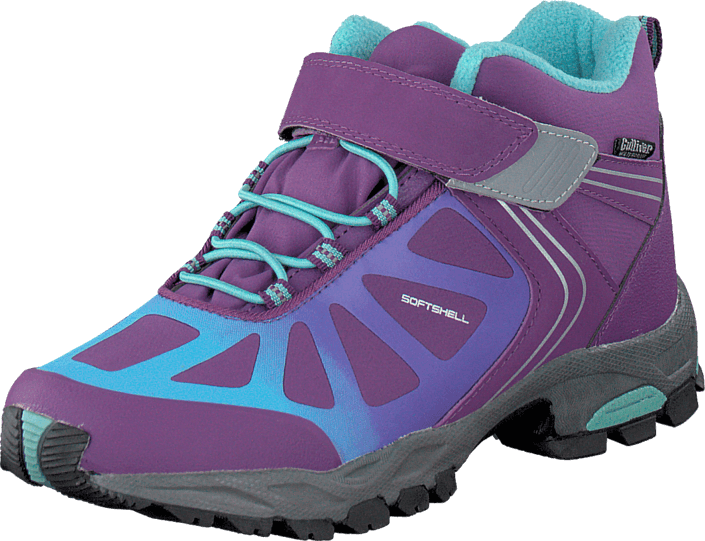 Gulliver - 430-2371 Purple
