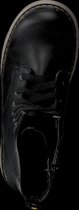 Gulliver - 423-0721 Black