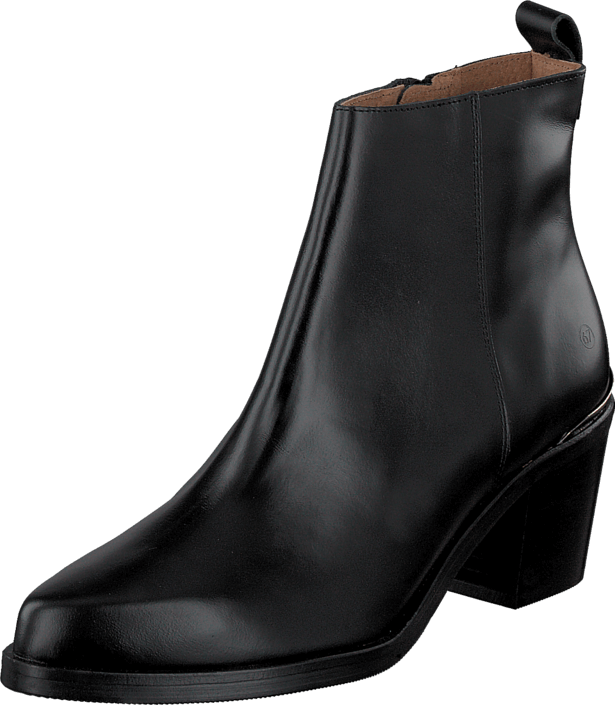 Sixtyseven - Estelle 77220 Cribel Black