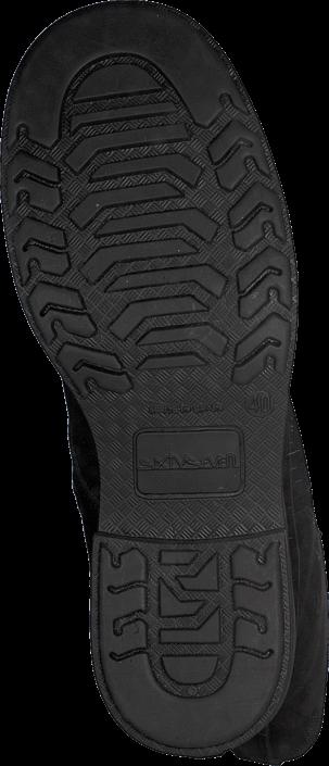 Sixtyseven - Tyra 77157 Moto Black