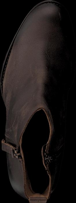 Sixtyseven - Nange 76461 Universal Mocha