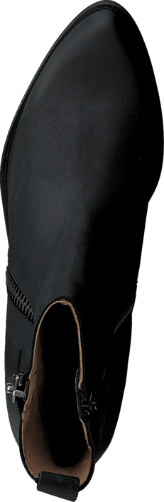 Sixtyseven - Tove 77217 Oleato Black