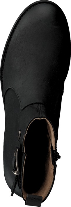 Sixtyseven Oxford 76864 Oleato Black