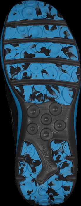 Superfit - Sport5 Gore-Tex® 5-00239-04 Black/Blue