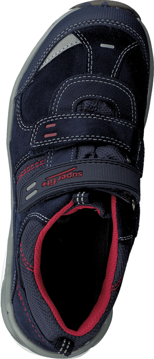 Superfit - Sport5 Gore-Tex® 5-00239-90 Cosmic