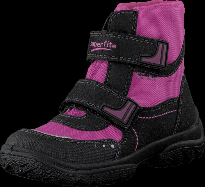 superfit-snowcat-gore-tex-5-00030-74-dahlia-kombi-kengaet-bootsit-kengaet-vaaleanpunainen-unisex-20