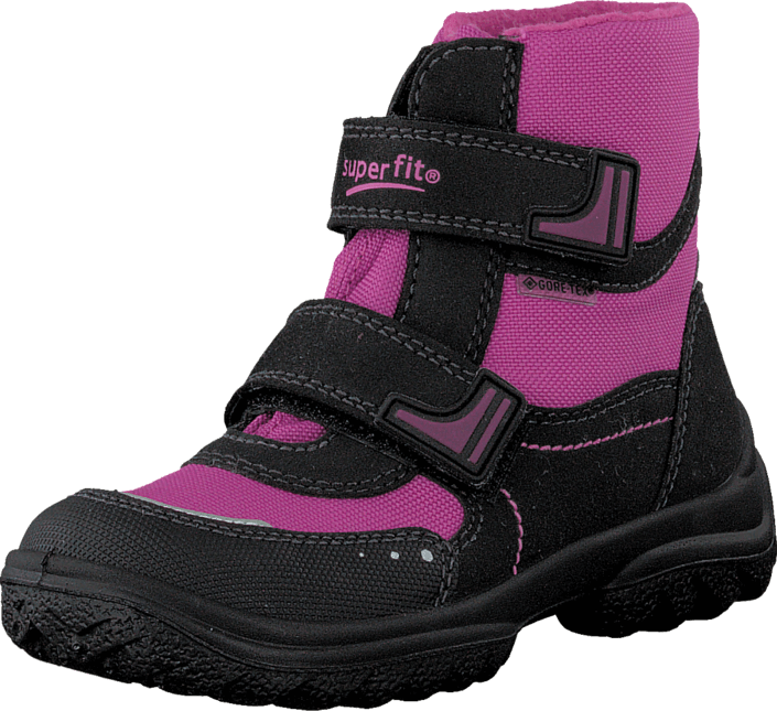 Superfit - Snowcat Gore-Tex®  5-00030-74 Dahlia Kombi
