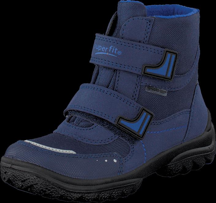 Superfit - Snowcat Gore-Tex®  5-00030-90 Cosmos