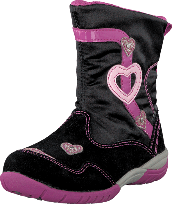 superfit-sport3-gore-tex-5-00137-02-schwarz-kombi-kengaet-bootsit-laemminvuoriset-kengaet-musta-unisex-25