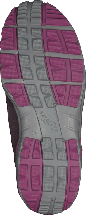 Superfit - Culusuk Gore-Tex® 5-00162-40 Magic