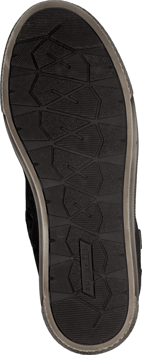 Superfit - Luke Gore-Tex® 5-00203-24 Muskat kombi