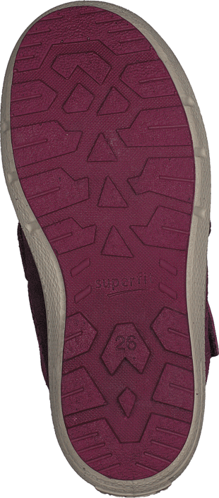 Superfit - Groovy Gore-Tex® 5-00311-41 Magic Kombi
